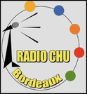 Radio CHU de Bordeaux
