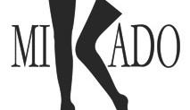 Bienvenue sur le site de MIKADO