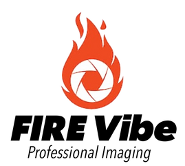 fire vibe logo .png