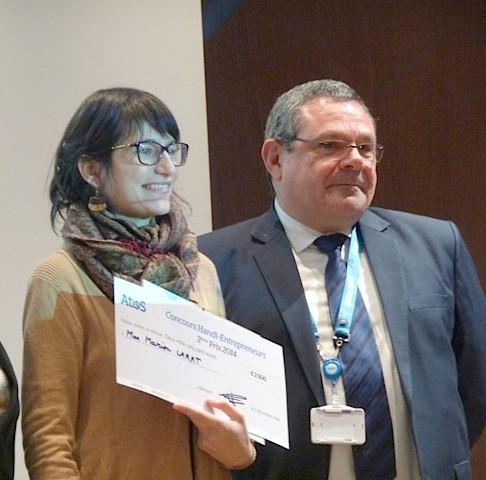 Marion Larat 3 prix & Fabrice Narbeburu.jpg