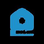 REmedium3D-Logo-1.png