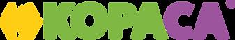 logo_Drop_title.png