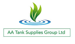 New Company Logo big.jpg