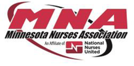 Minnesota Nurses Association.png