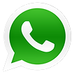 whatsapp-logo-PNG-Transparent-1.png