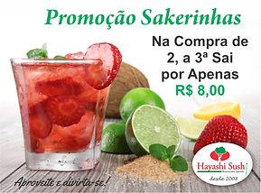 squerinha2.jpg
