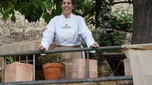 Концепция Slow food и рецепт бездрожжевого хлеба от испанского шеф-повара.