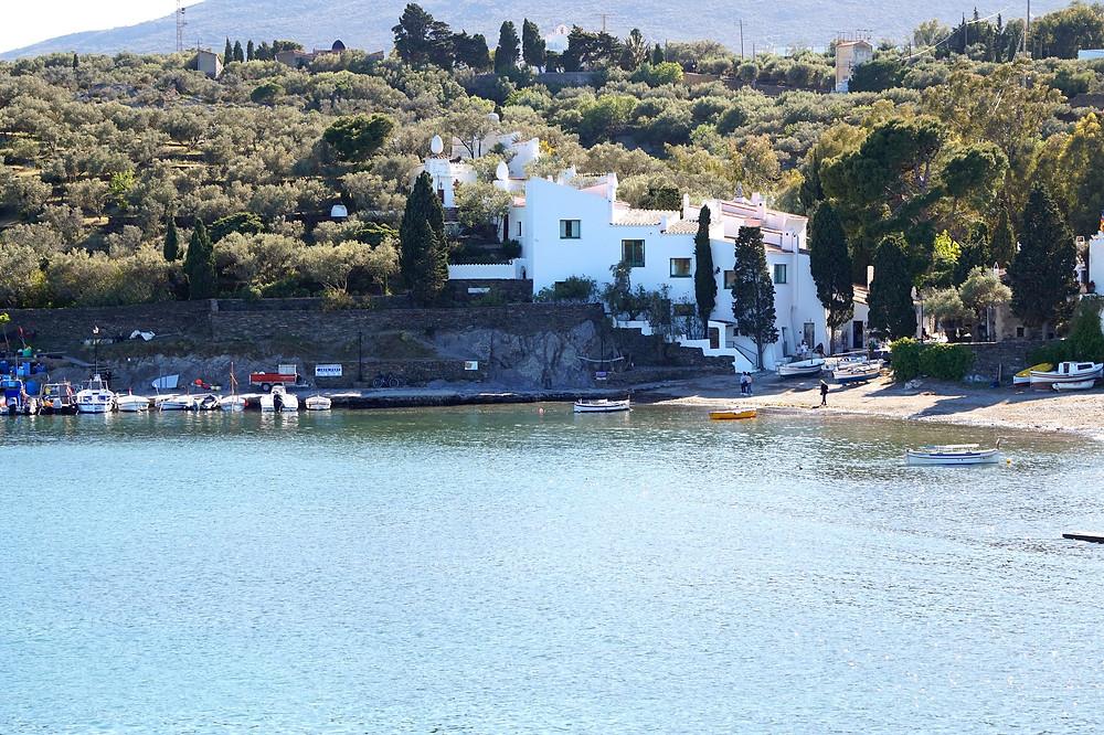 Casa Dali