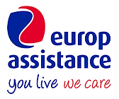 EUROPE ASSISTANCE.png