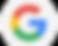 kisspng-google-logo-doodle4google-google
