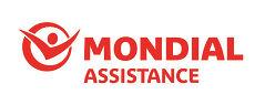 MONDIAL ASSISTANCE.jpg