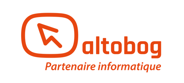 Logo Altobog Flat RVB.png