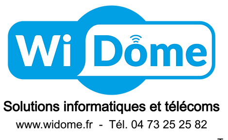 WiDome-Logo-Vecto-textes test.png