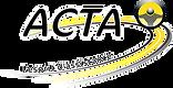 logo_acta.png