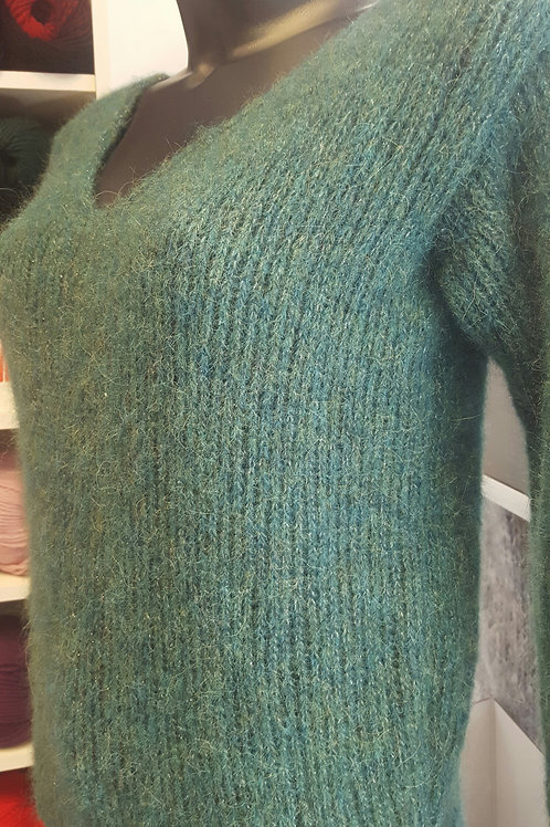 Pull  Taille 36 38