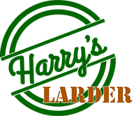 Larder Logo 02.png