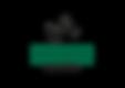 LBF_RGB_Vertical-01.png