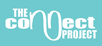 ConnectProject Logo.png