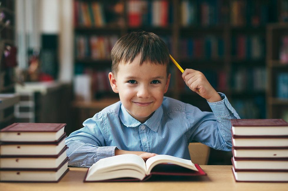 Preschool%20european%20boy%20is%20stayin