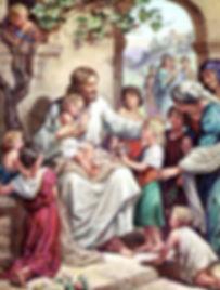 JESUS WITH LOTS OF CHILDREN.jpg