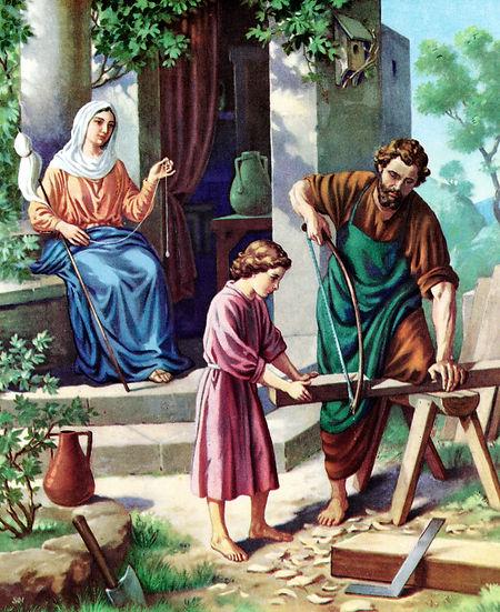 Holy Family copy.jpg