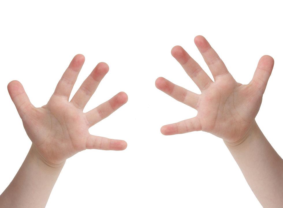 Little child hand with Ten finger on white background_edited.jpg