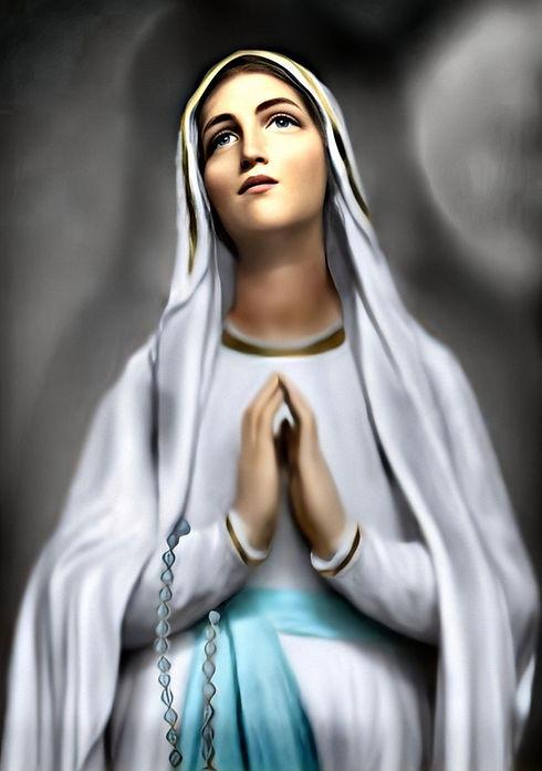 Mary71.jpg