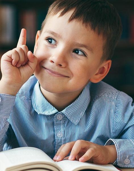 Smiling%252520preschool%252520european%2
