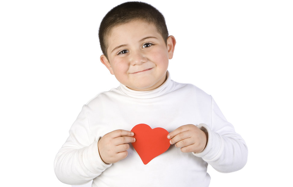 Little boy with a red heart_edited.jpg