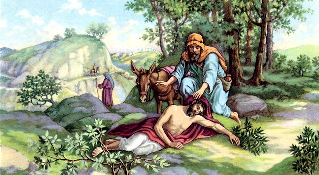 Good Samaritan.jpg