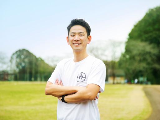2021年4月、BEAT AC TOKYO《U-15》クラブチーム発足!!