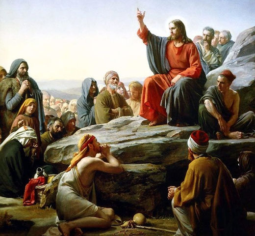 jesus-christ-sermon-on-the-mount-by-carl