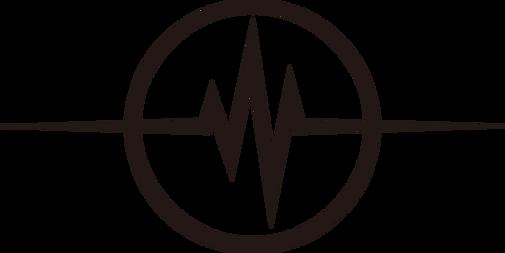 BEAT-AC-logo-BK.PNG