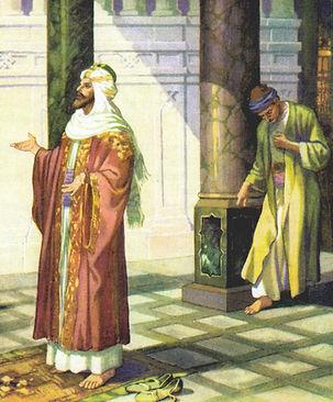 pharisee-publican_02.jpg