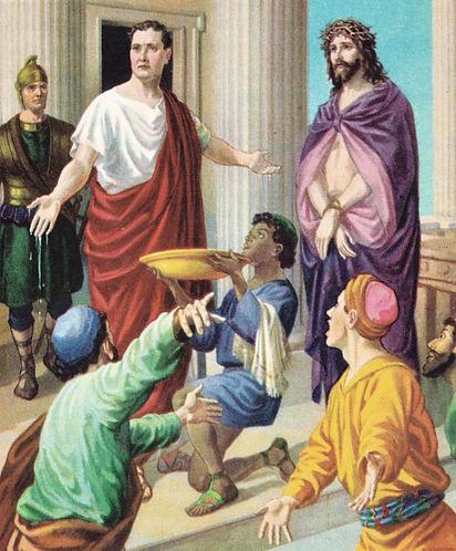 before Pilate.jpg