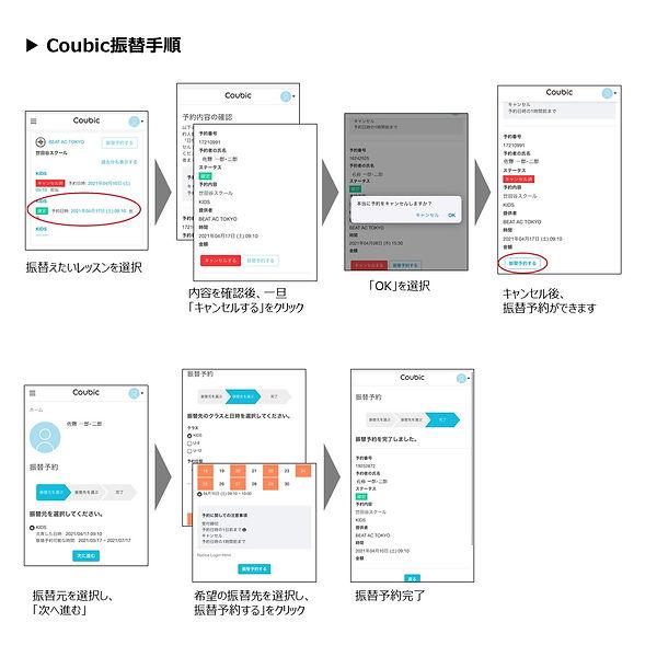 (HP掲載用)Coubic振替手順.jpg