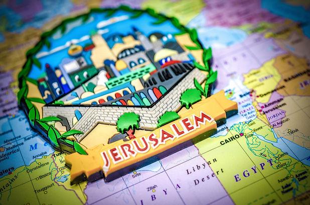 Jerusalem%20map%20background_edited.jpg