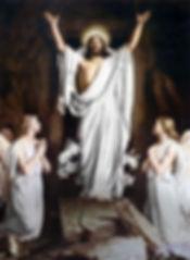 Resurrection .jpg