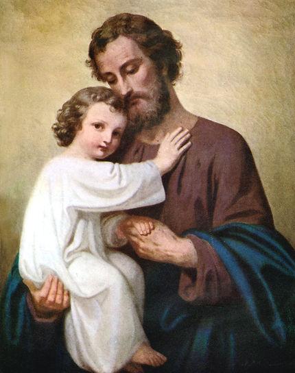 Joseph-and-Jesus_01.jpg
