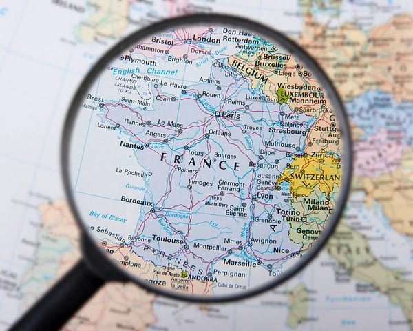 France under magnifier.jpg