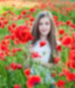 iStock-538795090.jpg