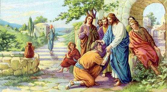 jesus_heals_leper_555.jpg