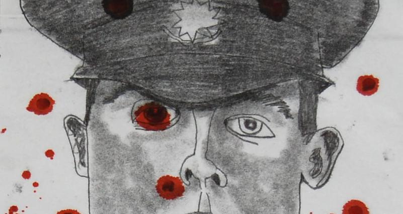 WWW1 soldier 2 copy.jpg