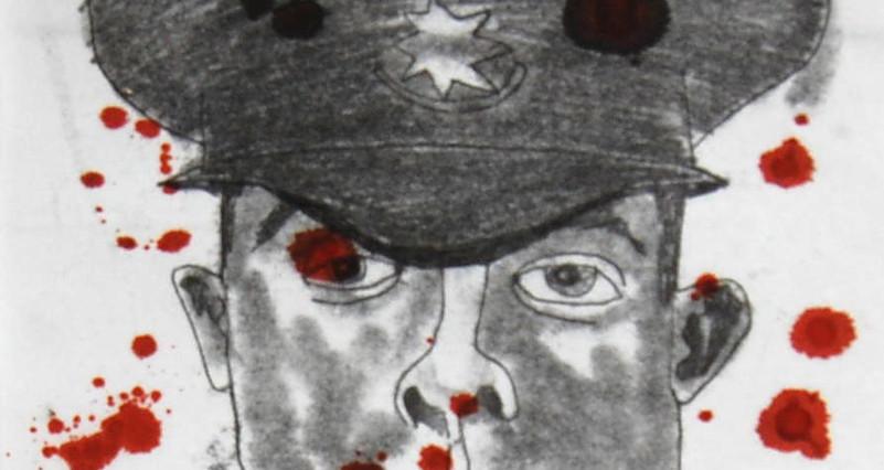 WW1soldier 6 copy.jpg