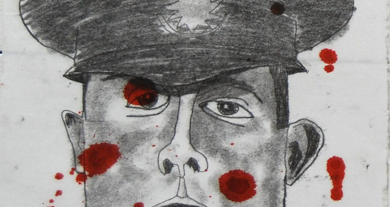 WW1 soldier3 copy.jpg