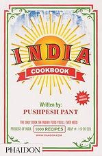 Green beans & new potatoes in mustard seed curry (Sarasondane wali phali aur alu)