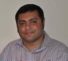 Zafar profile.png