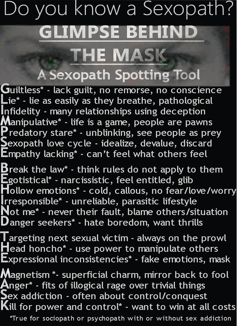 GLIMPSE BEHIND THE MASK no red box.jpg