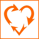 logo-capacitheques-orange.png