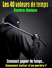 Couv-ebook--Les40voleursdetemps-1-0 .jpg